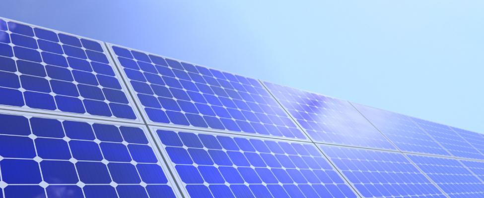 ISO 500001 Energiajuhtimissüsteem