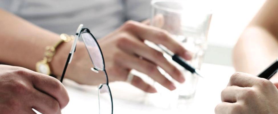CE- märgistusega kaupade ülemineku tähtaega UKCA märgile pikendatakse